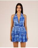 Mavi Gipeli Elbise